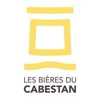 Les bières du Cabestan