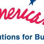 American Solutions for Business - Atlanta Office