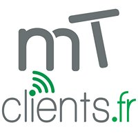 MTClients.fr