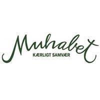 Værestedet Muhabet