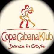 Copa Cabana Klub