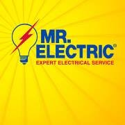 Mr. Electric of Chattanooga