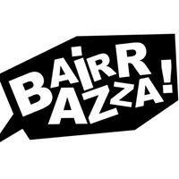 Bairrazza Cais Sodré