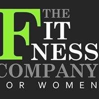 Fitness Company For Women Training Clinics