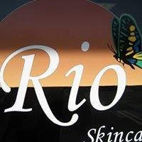 Rio Skincare, LLC