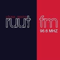 Raadio Ruut FM