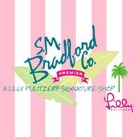 Lilly Pulitzer S.M. Bradford Co.