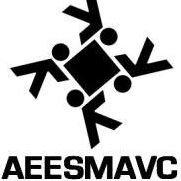 AE Esmavc 13/14
