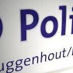 Politiezone Buggenhout-Lebbeke