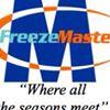 Freeze Master HVAC & R
