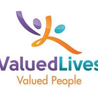 Valued Lives