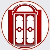Domus - Arredamenti (Siculiana, AG)