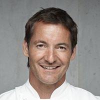 Christian Henze Kochschule & Restaurant