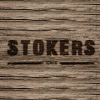Stokers Cafe