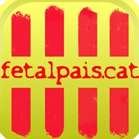 Fetalpais.cat
