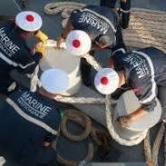 CIRFA Marine Meaux