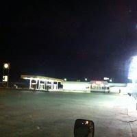Ed's Truck Stop