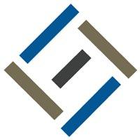 Dawn Ellmore Employment Agency Ltd