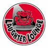 The Laughter Lounge Dublin