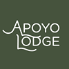 Apoyo Lodge