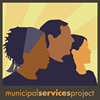 Municipal Services Project