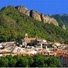 Locations Digne-les-Bains
