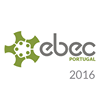EBEC Challenge Portugal