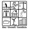 Fachschaft Bau, Umwelt und Geodäsie der TU Darmstadt