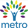 Metro Wellness & Community Centers