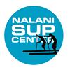 Nalani Supsurfing