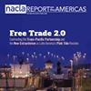North American Congress on Latin America (NACLA)