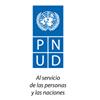 Programa de las Naciones Unidas para el Desarrollo - PNUD Chile