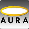 AURA thumb