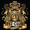 Fez Club Cambridge