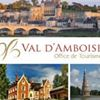 Amboise Val de Loire