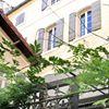 Le Barrème, Restaurant & Chambres d'hôtes à Arles