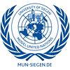 MUN Siegen