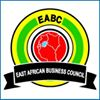 East African Business Council