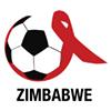 Grassroot Soccer - Zimbabwe