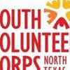 Youth Volunteer Corps of North Texas