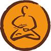Нияма, сеть японских ресторанов