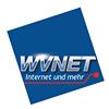 WVNET GmbH