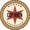 Cap Horn