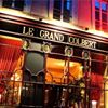 Restaurant Le Grand Colbert