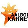 Aalborg Karneval thumb