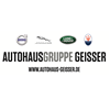 Autohausgruppe Geisser