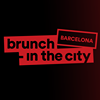 Brunch -In Barcelona
