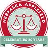 Nebraska Appleseed