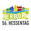 Hessentag 2016 in Herborn