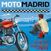 MotoMadrid